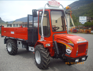 macchina-operatrice-cerrutti-5000-in-vendita